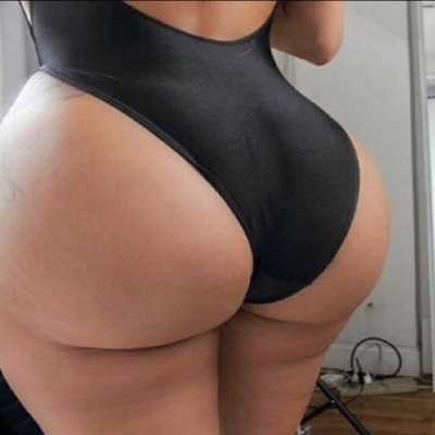 Buy 1500cc Macrolane buttock Injections
