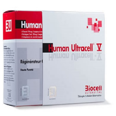 Buy Biocell H-Ultracell