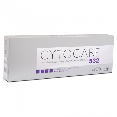 Buy Cytocare 532 online