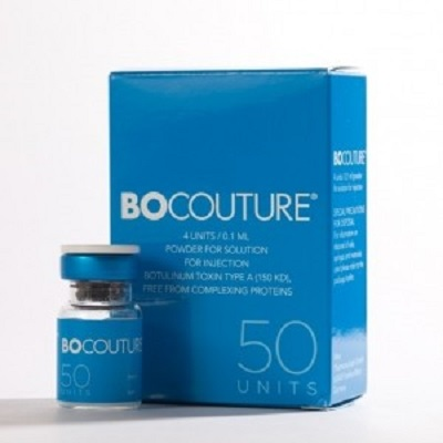 Buy Bocouture 50 Units