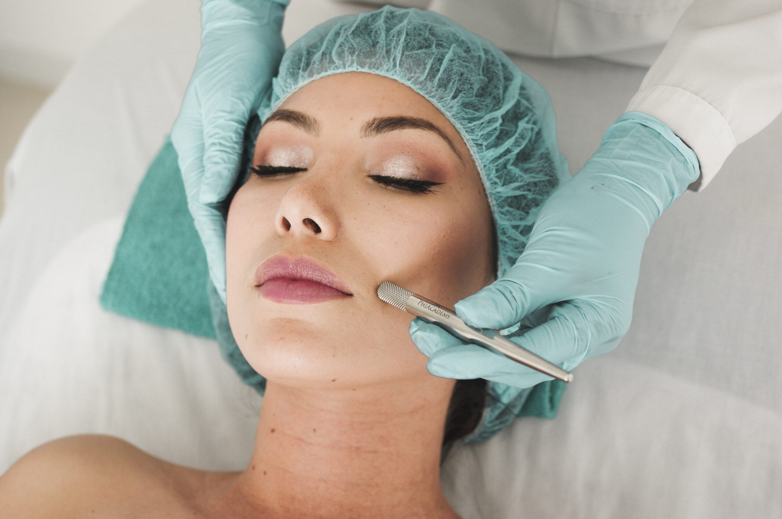 Botox Therapy For Migraine